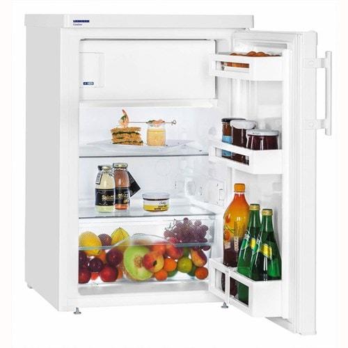 Liebherr koelkast TP1434 21