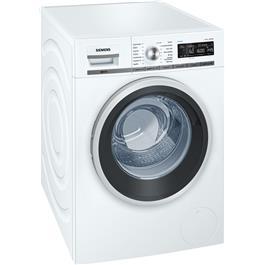 Siemens wasmachine WM16W542NL - Prijsvergelijk