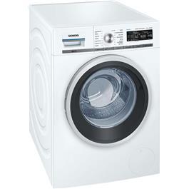 Siemens wasmachine WM16W672NL kopen