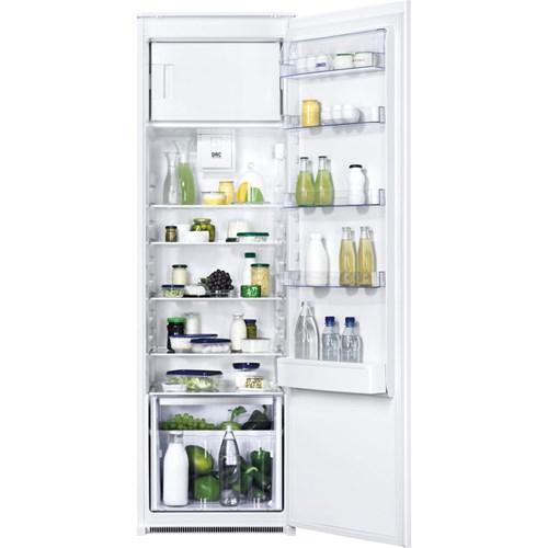 Zanussi koelkast inbouw ZBA30455SA
