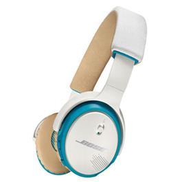 Bose koptelefoon SOUNDOEBLT (wit) kopen