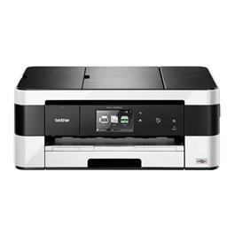 Multifunctional Brother MFC-J4620DW