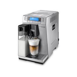 DeLonghi espresso apparaat ETAM36365M - Prijsvergelijk