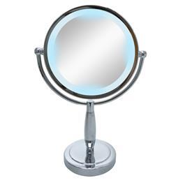 Okoia spiegel LM25