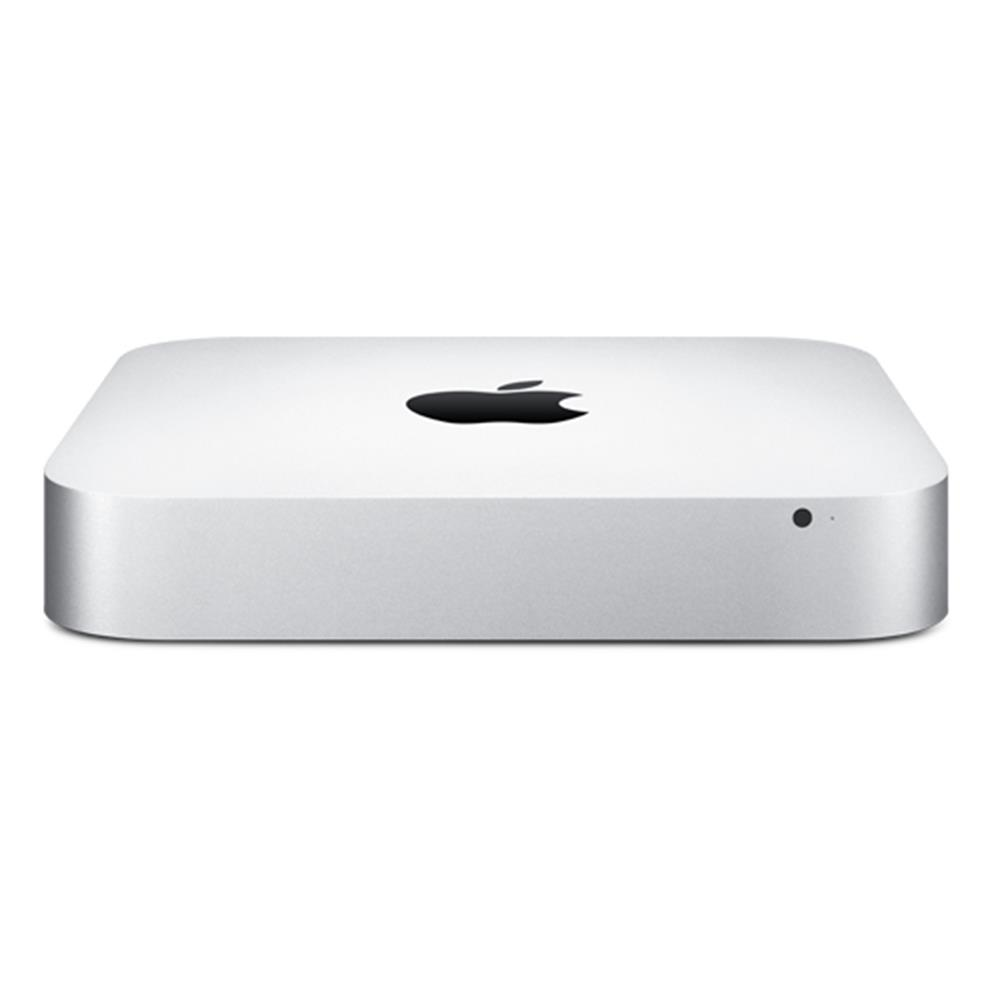Apple Mac Mini Fusion 2,8 GHz 8GB 1TB MGEQ2FN/A