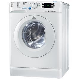 XWE61452 W EU