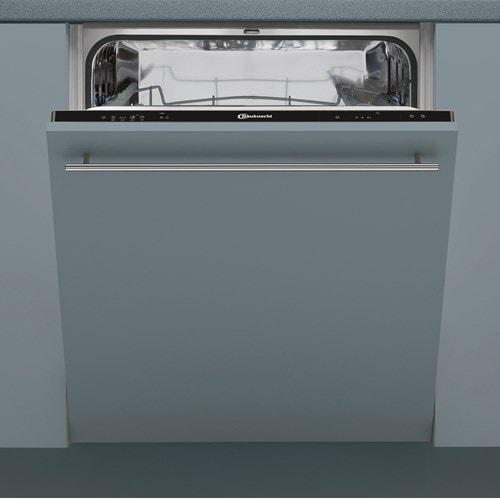Bauknecht vaatwasser (inbouw) GMX50102