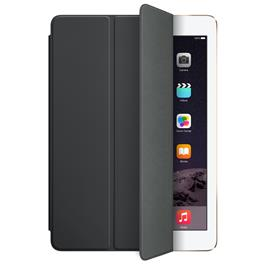 Apple Ipad Air 2 Smart Cover Mgtm2zm/a