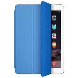 iPad Air 2 Smart Cover Blue