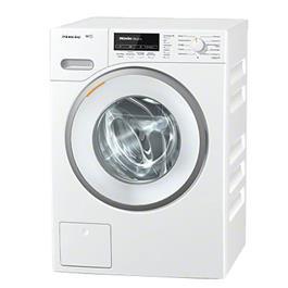 Miele wasmachine WMB120WCS