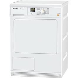 Miele condensdroger TDA140C