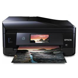 Epson All-in-one Printer Xp860
