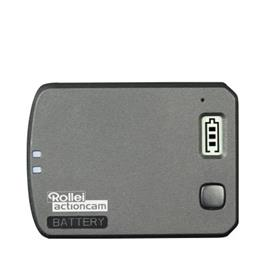Rollei external battery charger BATTCH6S7S 6s 7s