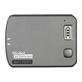 Rollei battery pack BBPACK6S7S 6s 7s