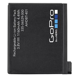 Gopro Rechargeable Battery Hero 4