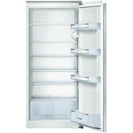 Bosch koelkast (inbouw) KIR24V51 - Prijsvergelijk