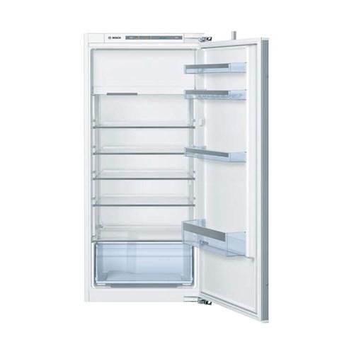 Bosch koelkast inbouw KIL42VF30