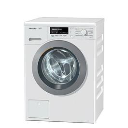 Miele wasmachine WKB 120 WCS
