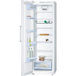 Bosch koelkast KSV36VW30