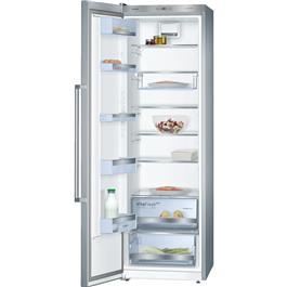 Bosch koelkast KSV36AI41