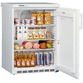 Liebherr koelkast FKV1800