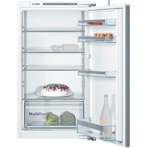 Bosch koelkast (inbouw) KIR31VF30 - Prijsvergelijk