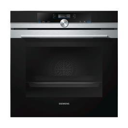 Siemens oven inbouw HB634GBS1