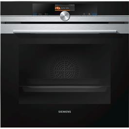 Siemens oven inbouw HB636GBS1