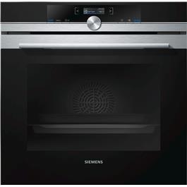 Siemens oven inbouw HB675GBS1