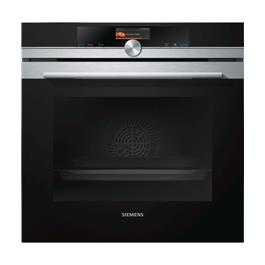 Siemens oven inbouw HB676GBS1