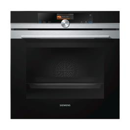Siemens oven inbouw HS636GDS1