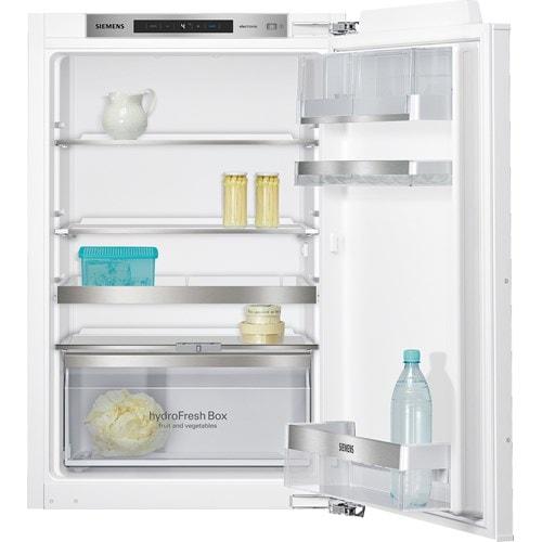 Siemens koelkast inbouw KI21RAD40