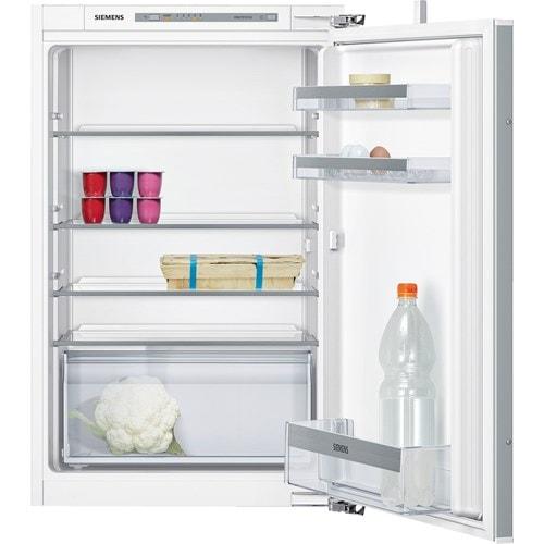 Siemens koelkast inbouw KI21RVF30
