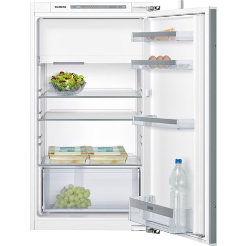 Siemens koelkast inbouw KI32LVF30