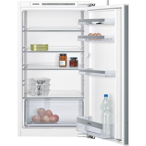 Siemens koelkast (inbouw) KI31RVF30 - Prijsvergelijk