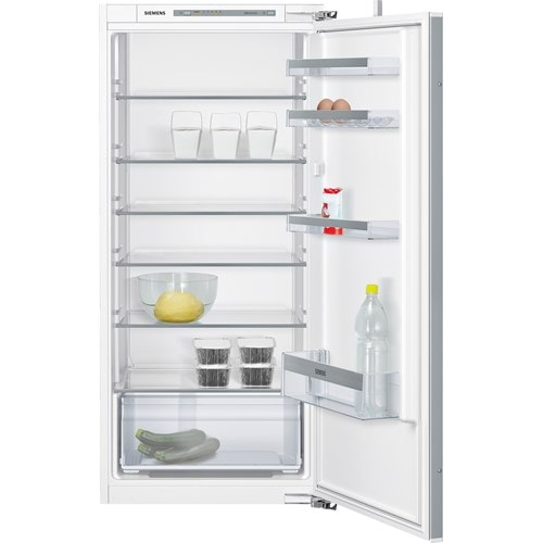 Siemens koelkast inbouw KI41RVF30
