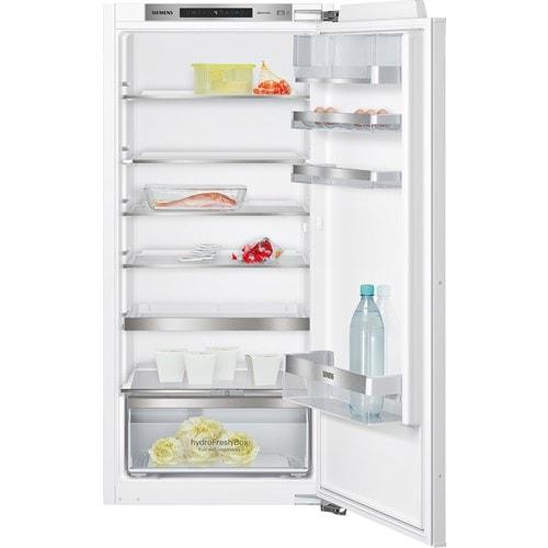Siemens koelkast (inbouw) KI41RAD40 - Prijsvergelijk