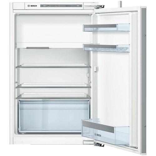 Bosch koelkast (inbouw) KIL22VF30 - Prijsvergelijk