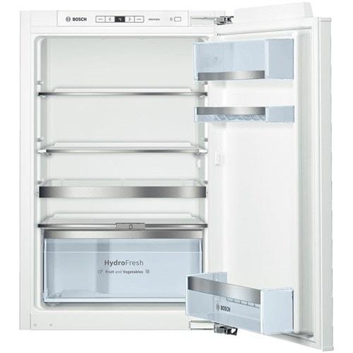 Bosch koelkast (inbouw) KIR21AD40 - Prijsvergelijk