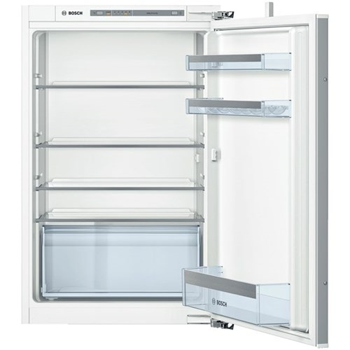 Bosch koelkast inbouw KIR21VF30