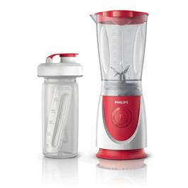 Philips blender On-the-go HR2872/00