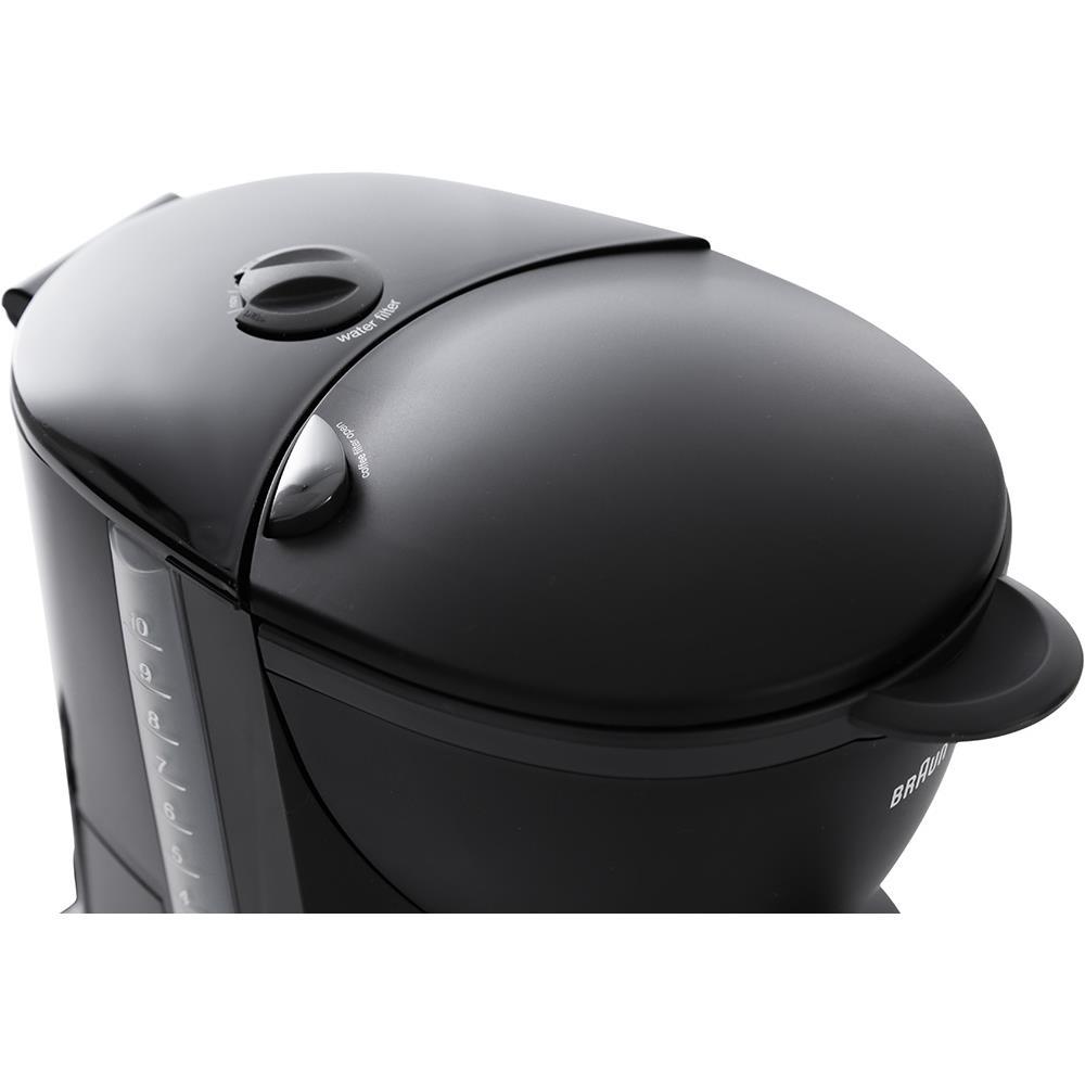 Braun Koffiezetapparaat Puraroma Plus Kf560 1 Zwart Bcc Nl Huis Interieur Huis Interieur 2018 [thecoolkids.us]