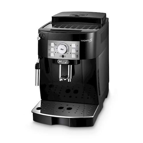DeLonghi espresso apparaat ECAM 22113B - Prijsvergelijk