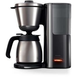 Philips koffiezetapparaat Intense HD7697 90