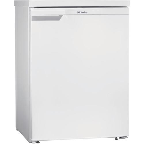 Miele koelkast K12023 S-2 kopen