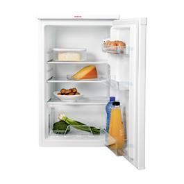 Inventum koelkast KK501