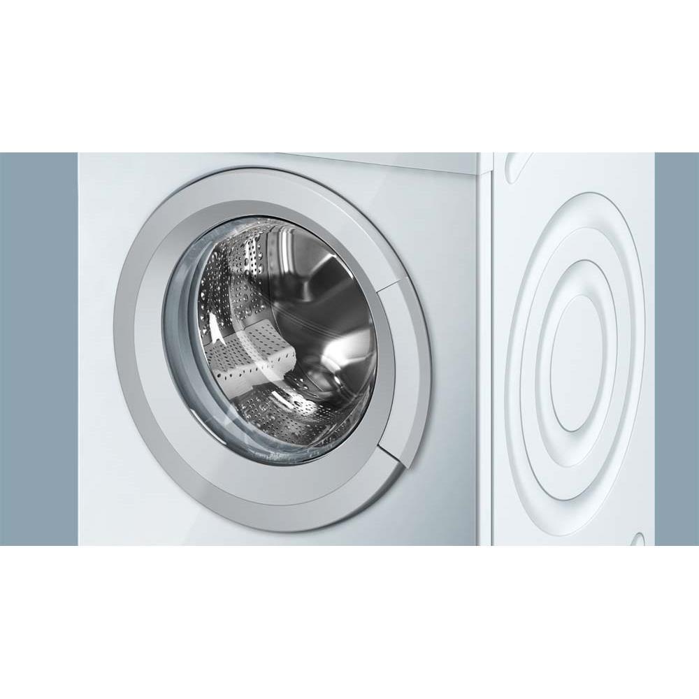 Siemens wasmachine WM14Q363NL