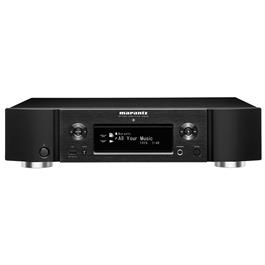 Marantz Home Cinema Systeem Na6005/n1b