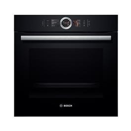 HSG 636BB1 Inbouw Oven