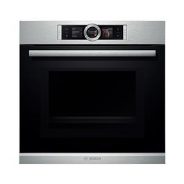 HMG 636BS1 Inbouw Oven